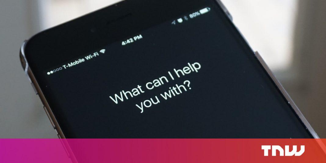 Apple desires Siri to remain neutral on feminism