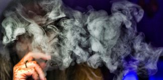 CDC States Variety Of Possible Cases Of Vaping-Related Lung Health Problem Has Actually Doubled