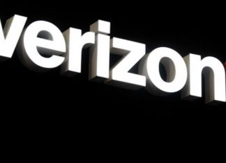 Verizon's 5G network isn't sufficient to cover a whole NFL arena