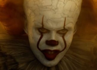 Evaluation: IT Chapter 2 is overlong, however Pennywise will still haunt your dreams