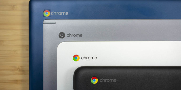 Guidemaster: How to purchase a Chromebook, plus our finest choices