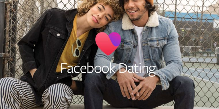 Facebook dating is now offered in the United States. Here's how it works