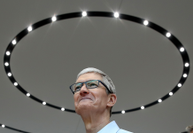 Apple's most significant occasion of the year is taking place next week– here's whatever it's anticipated to reveal (AAPL)