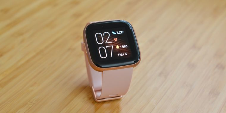 Fitbit Versa 2 evaluation: A strong replacement, however not absolutely remade