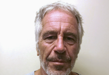 An elite group within among America's a lot of prominent universities is involved in the continuous Jeffrey Epstein scandal, and its director simply gave up– here's what's going on