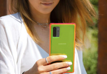 The very best cases for the Samsung Galaxy Note 10 and Note 10 Plus you can purchase
