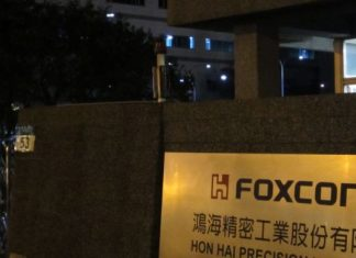 Apple, Foxconn captured breaking Chinese labor laws while making iPhones