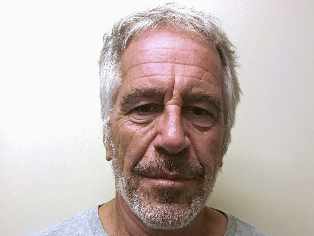 Jeff Bezos, Elon Musk, Sergey Brin, and Marissa Mayer supposedly participated in an elite personal supper with Jeffrey Epstein simply 2 years after he served a jail sentence for getting sex from a 14- year-old lady (AMZN, GOOGL, TSLA, MSFT)
