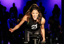 Peloton states it prepares to raise as much as $1.3 billion in its IPO