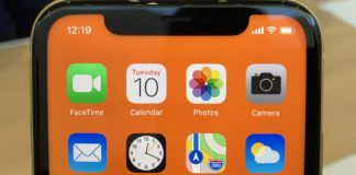 Apple exposes iOS 13 and iPadOS release dates– however macOS Catalina stays a secret