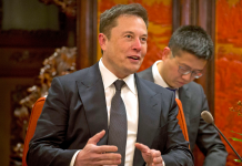 Elon Musk stated he wishes to purchase The Onion after his satirical start-up closed down previously this year