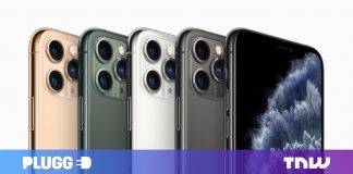 Here's what the iPhone 11 lineup expenses in India– and what you can purchase rather