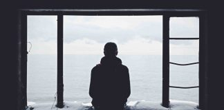 Can a New Medical Diagnosis Assist Avoid Suicide?