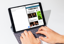 How to clear the cache on your iPad to make it run more effectively