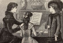 How to Get Your Kid Began on the Piano