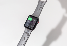 Apple is set to release 3 brand-new health research studies utilizing information from the iPhone and Apple Watch. Here's what they prepare to examine.