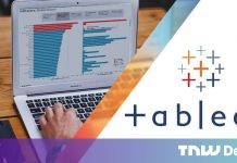 Tableau is the must-know tool for information pros. Start discovering for $25
