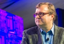LinkedIn creator and Greylock partner Reid Hoffman excuses his function in rehabbing Jeffrey Epstein's public image in 2015