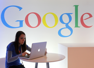 Google is lastly altering its algorithm to increase initial reporting, which is something that Facebook and Apple News still aren't excellent at (GOOG, GOOGL, AAPL, FB)