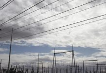 New hints demonstrate how Russia's grid hackers gone for physical damage
