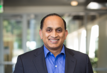 A leading VMware officer describes how it prevented getting squashed by Microsoft in its early days– and the lesson start-ups can gain from it (VMW, MSFT)