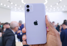 9 factors you must purchase the basic iPhone 11 rather of an iPhone 11 Pro or 11 Pro Max (AAPL)