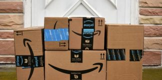 WSJ: Amazon altered search engine result to improve earnings in spite of internal dissent