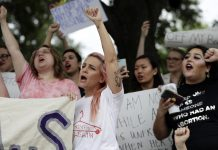 As Texas Cracks Down On Abortion, Austin Votes To Assist Females Defray Expenses