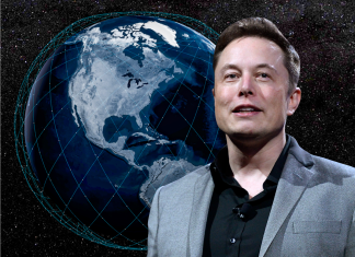 SpaceX might be a $120 billion business if its Starlink international web service removes, Morgan Stanley Research study forecasts