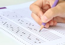 Secure Free Online SAT and ACT Preparation Classes Beginning Next Week