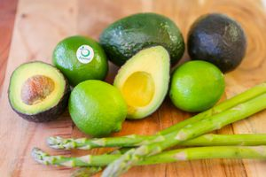 Apeel Sciences brings its tremendous avocados to 1,100 Kroger shops