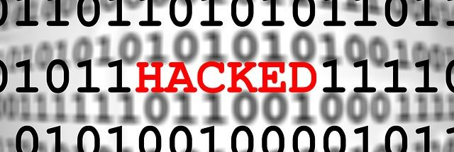 Advanced hackers are contaminating IT service providers in hopes of striking their consumers