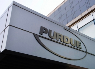 Opioid maker Purdue Pharma's personal bankruptcy filing shines an unusual light on a system slammed for raising United States drug costs