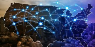 50% of United States houses still will not have fiber broadband by 2025, research study states
