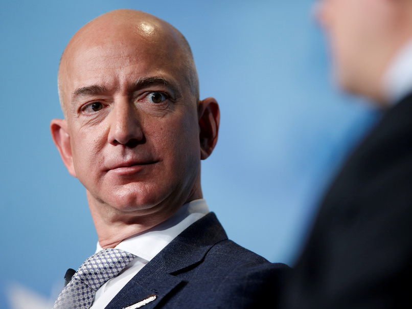 More than 1,500 Amazon workers are anticipated to abandon Friday to oppose environment modification