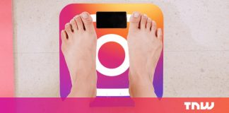 Instagram now limits presence of weight reduction items and plastic surgery posts for teenagers