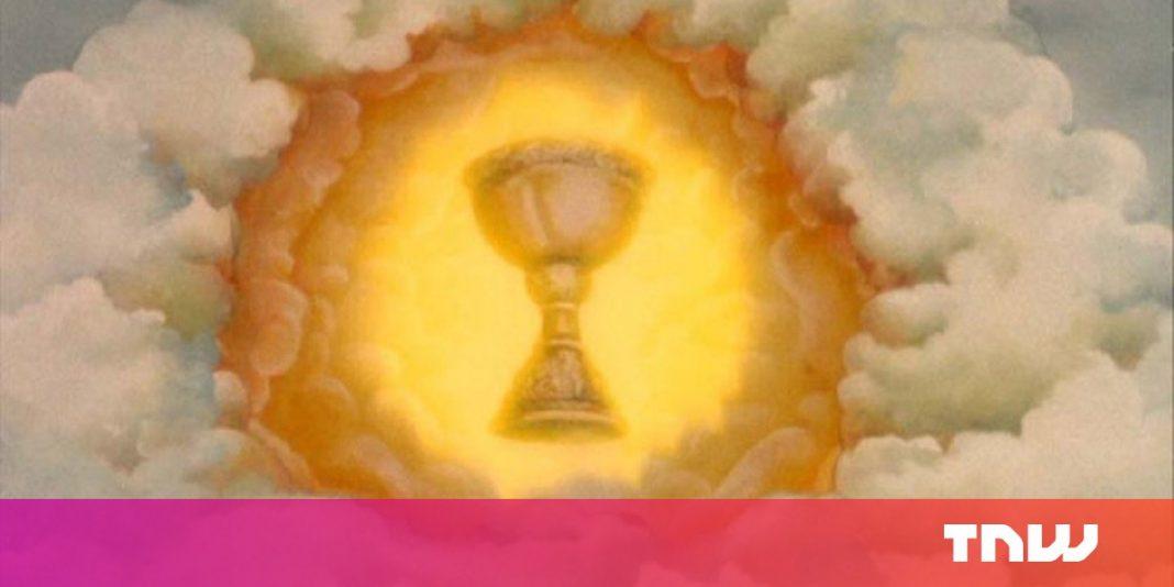 Physicists race to establish room-temperature quantum chips