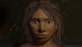 Ancient DNA exposes the very first glance of what a Denisovan might have appeared like