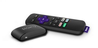 Roku's brand-new Ultra streaming box is quicker and includes custom-made app faster ways