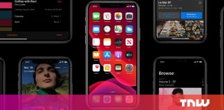 Here's what we like about iOS 13 (and something we do not)