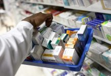 How An 'International Cost Index' May Help In Reducing Drug Costs