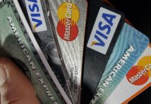 Payment card burglars hack Click2Gov expense paying websites in 8 cities