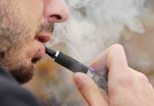 As Vaping-Related Lung Health Problems Continue, Perpetrator Stays a Secret