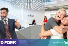 Ripple Labs desires the United States to forget it's being demanded offering Ripple (XRP) unlawfully