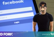 Russian Facebook hit with phony Telegram token advertisements utilizing Pavel Durov's face