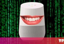 Google believes it wasn't sexist to provide its voice assistant a female voice