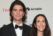 Remodelling deal with WeWork CEO Adam Neumann's $105 million Manhattan townhouse caused conflicts with specialists over $1 million in supposed unsettled expenses