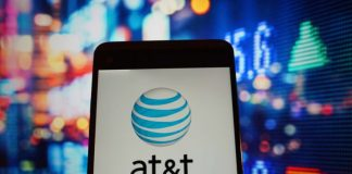 AT&T informs court: Clients can't take legal action against over sale of phone area information