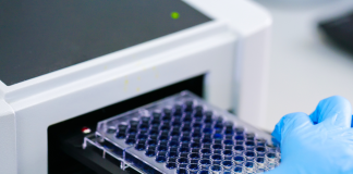 A $4.8 billion biotech wishes to trade its knowledge for equity in start-ups aiming to produce much better products, drugs, and food