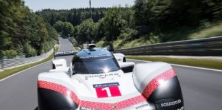 Tesla is preparing to formally challenge Porsche at the famous Nürburgring race course. These are the cars and trucks the Design S would need to beat to set the all-time record. (TSLA)
